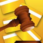 binding-arbitration