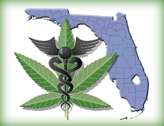 Florida Marijuana Proposed Rule 64.4 is Valid