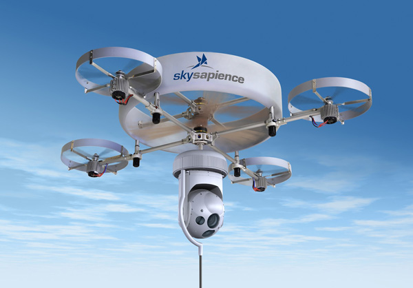 Use of Drone Acquired Evidence in (Florida) Civil Cases