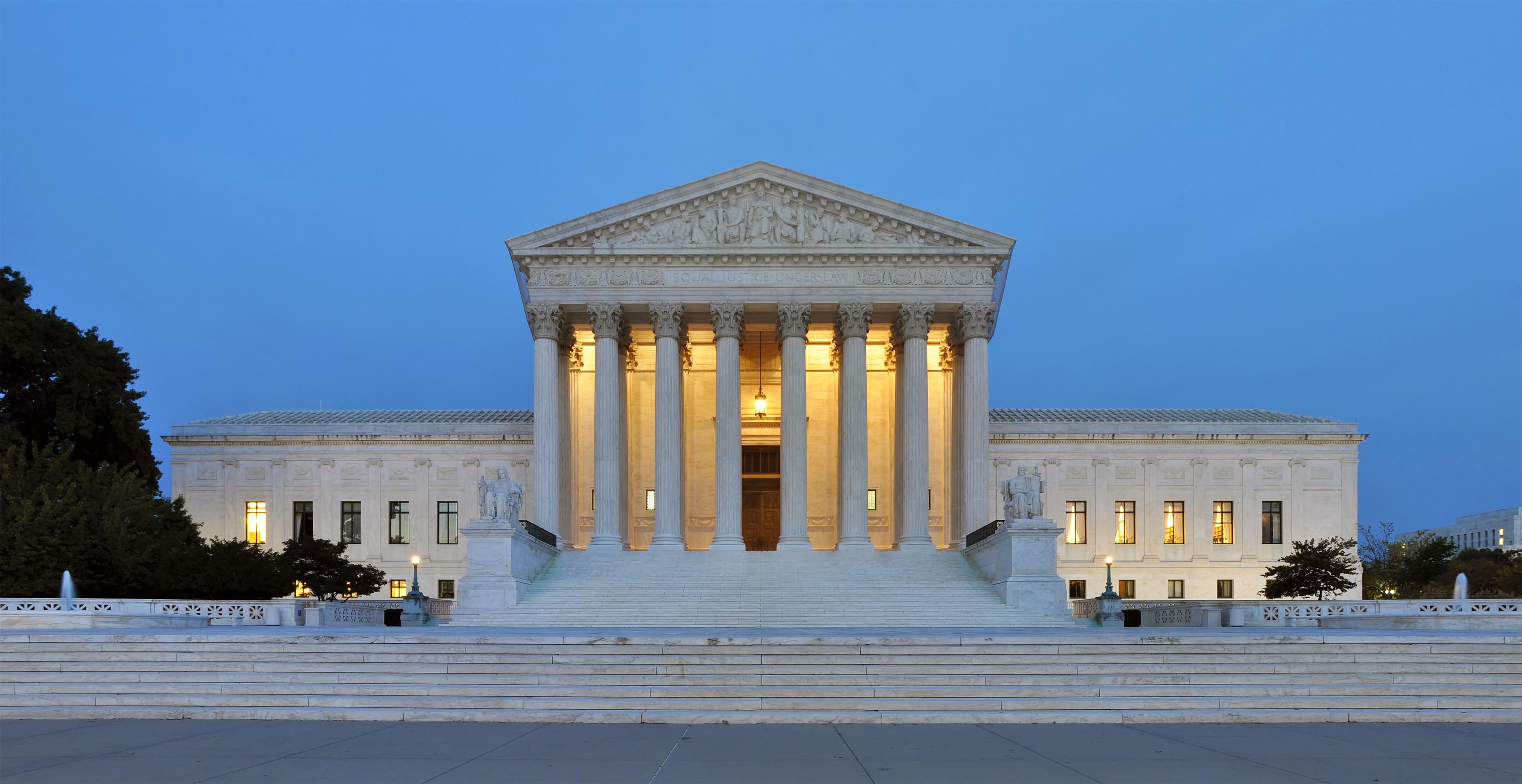 U.S. Supreme Court Rules on Nursing Home Arbitration
