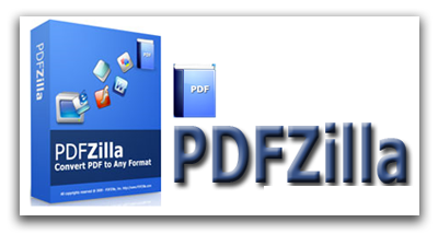 PDFZilla for Lawyers