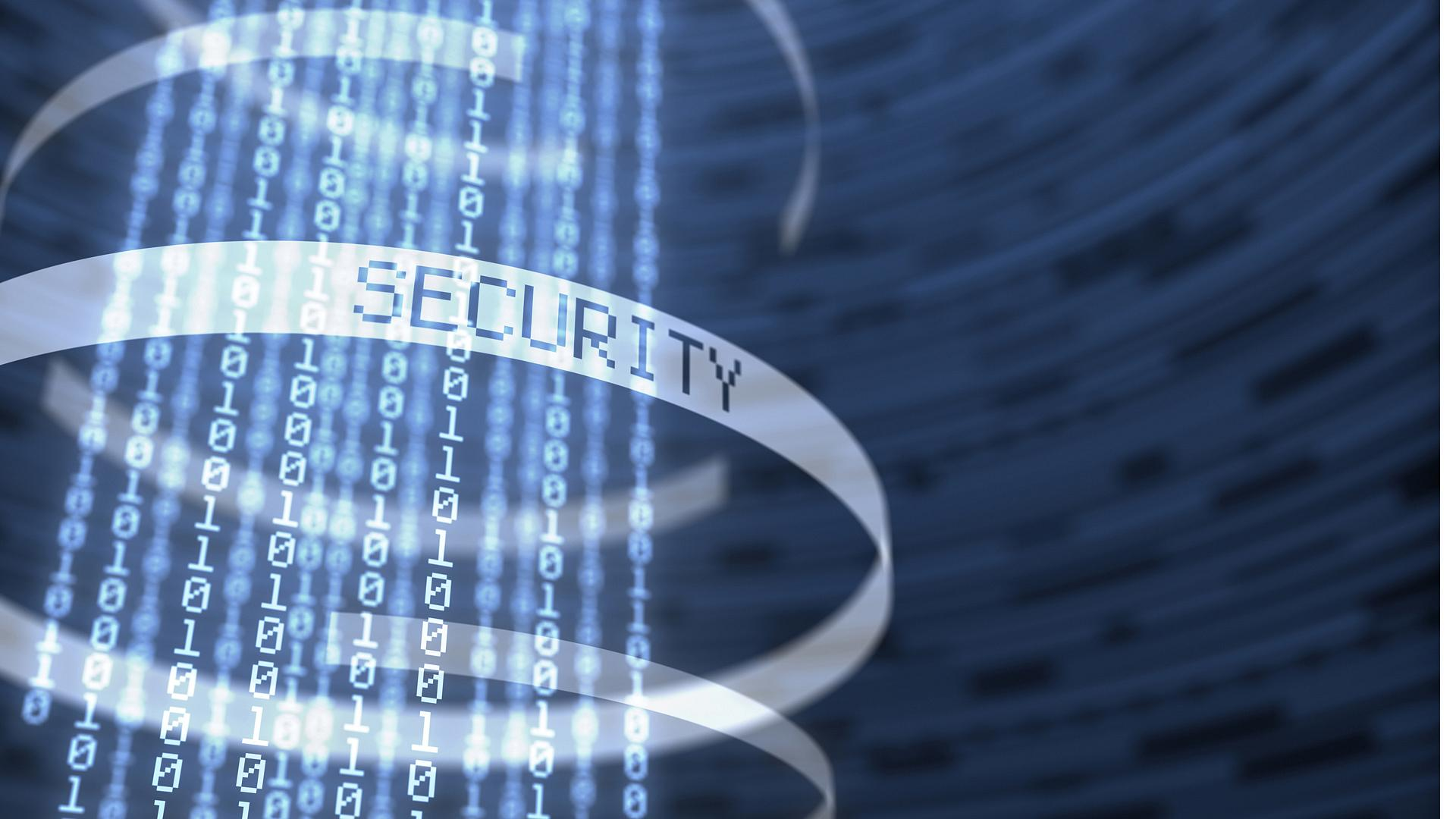 Recent Government Guidelines on Data Breach / Cyber Security