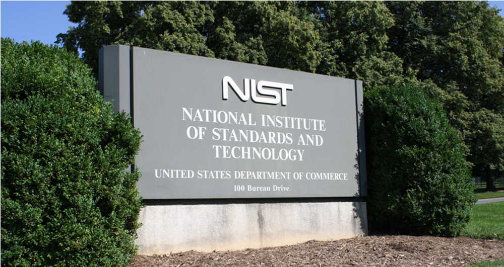NIST Draft Practice Guide: Securing Electronic Health Records on Mobile Devices