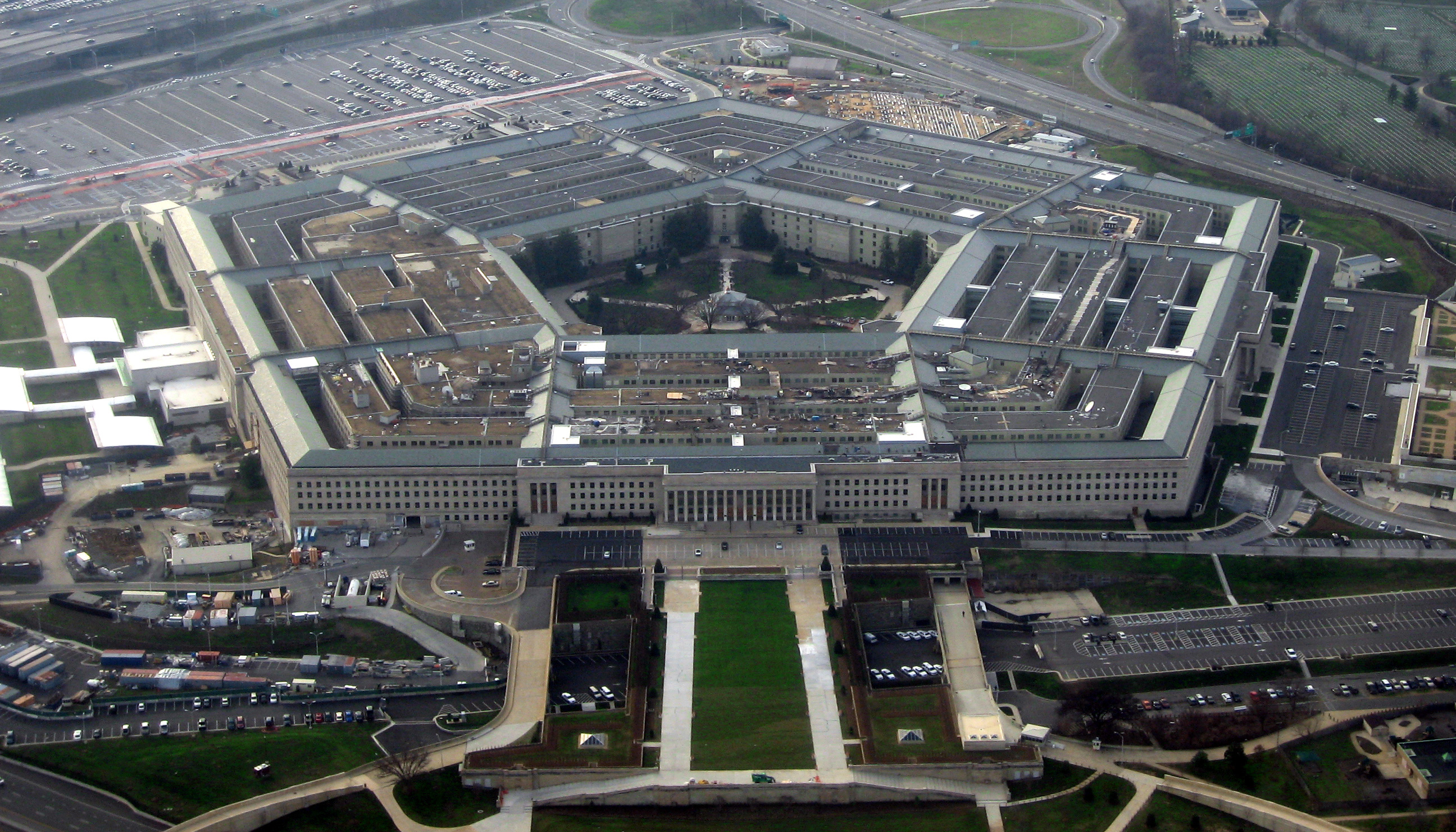 Department of Defense: Interim Rule on CyberSecurity
