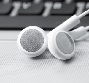 Introduction to Podcasts for Lawyers in 2016