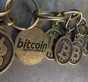 Are You a Coinbase User?  Keep an Eye on This Tax Case