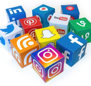 Social Media Discovery in Florida After Nucci v. Target